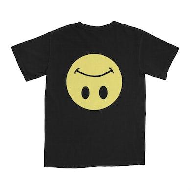 Lil Uzi Vert Futsal Shuffle 2020 (Black) T-Shirt