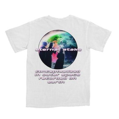 Lil Uzi Vert Eternal Atake Conceptualized T-shirt