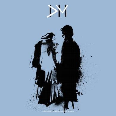 "Depeche Mode Some Great Reward - The 12"" Singles (6LP) (Vinyl)"