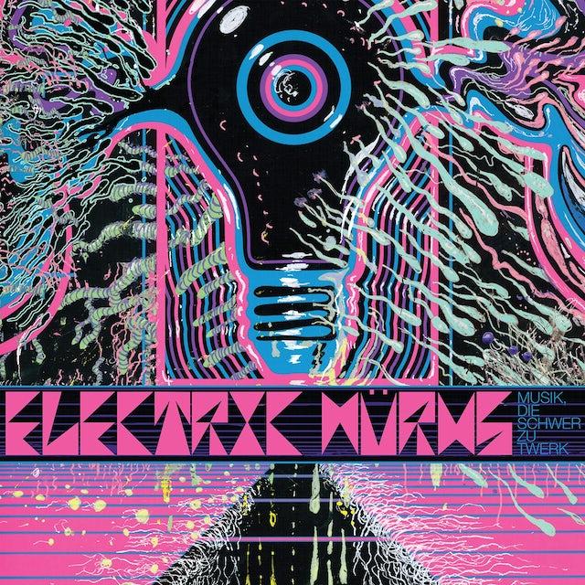 Electric Würms