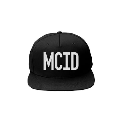 Highly Suspect MCID Snapback