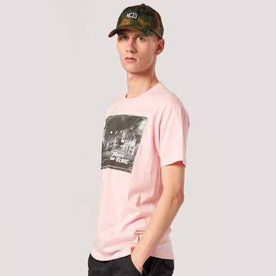 Highly Suspect Venice Slim Fit T-Shirt
