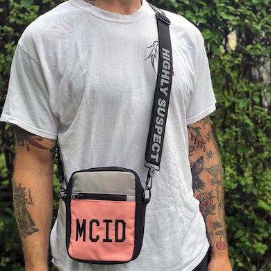 Highly Suspect MCID Side Bag