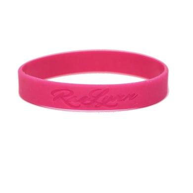 RaeLynn Wristband