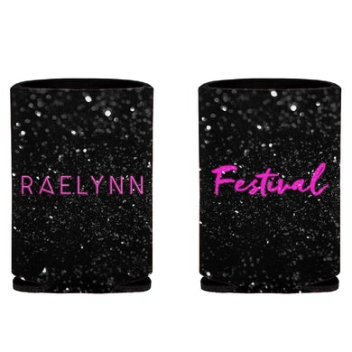 RaeLynn Festival Can Insulator