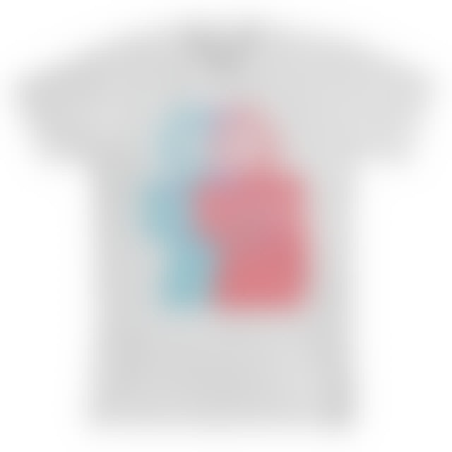 RaeLynn Tour T-Shirt