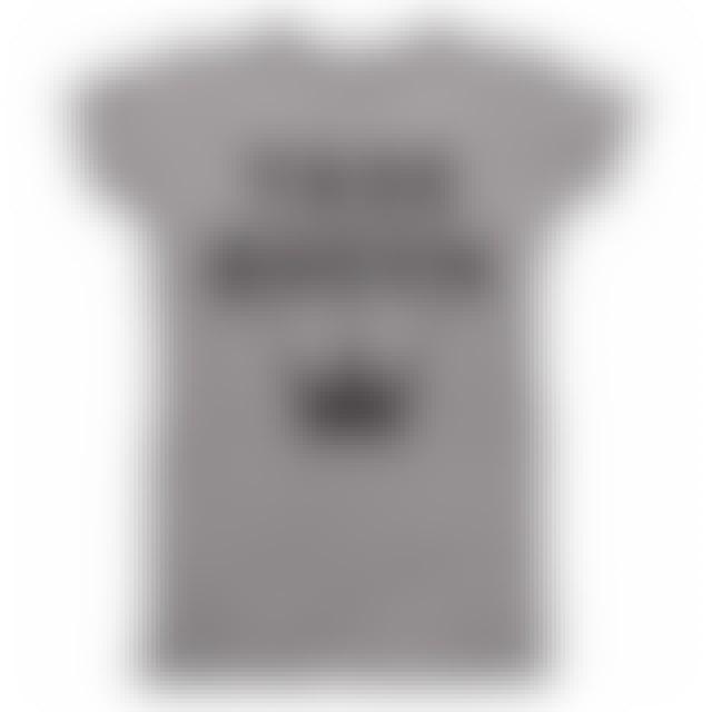 RaeLynn Yass Queen T-Shirt