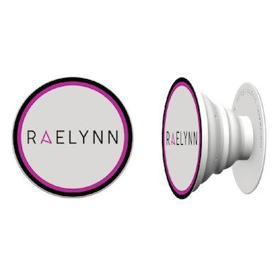 RaeLynn Logo Phone Accessory