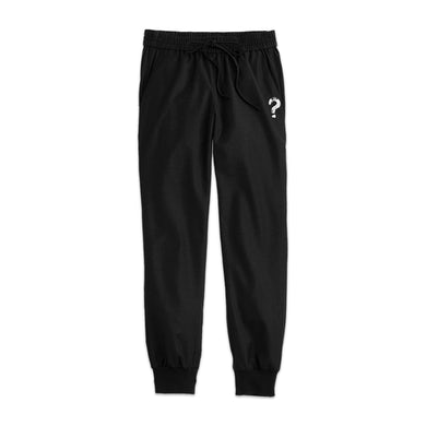 Why Don't We 2020 Logo Joggers