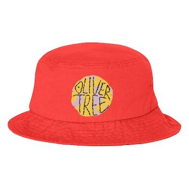 Oliver Tree Bucket Hat