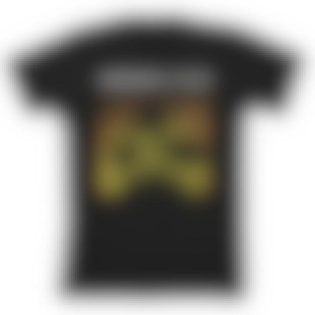 Morgan Evans Island Sunset T-Shirt