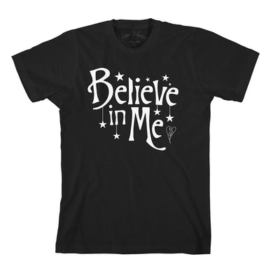 The Smashing Pumpkins Believe In Me T-Shirt