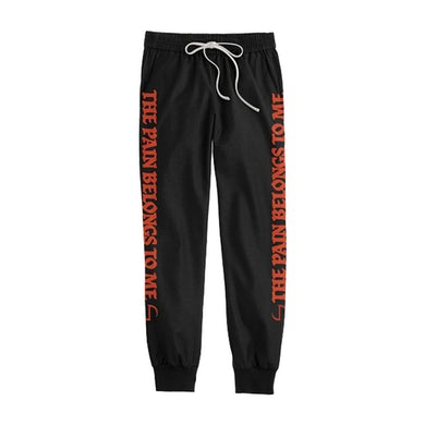 Unleashed Sweatpants