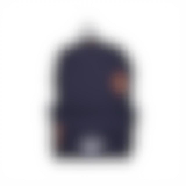 Wallows Logo Backpack