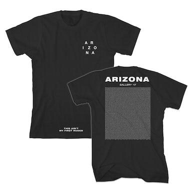 ARIZONA First Rodeo T-Shirt