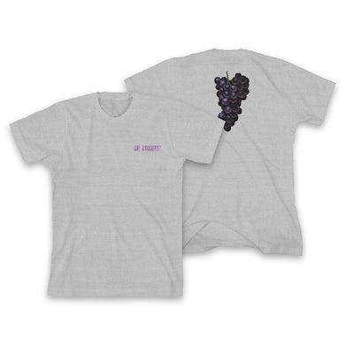 Terror Jr Grapes T-Shirt