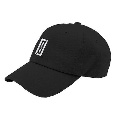 Underoath Ø Dad Hat