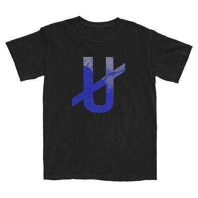 Voyeurist T-Shirt