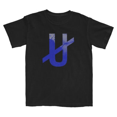 Underoath Voyeurist T-Shirt