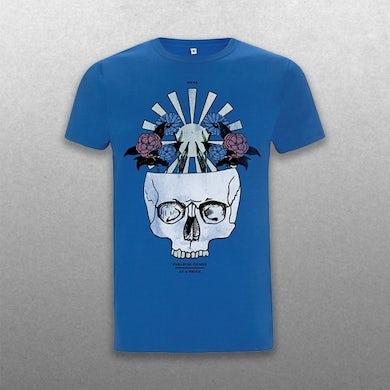 Muse Brain Food T-Shirt