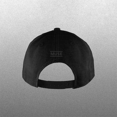 Muse Simulation Theory Baseball Hat