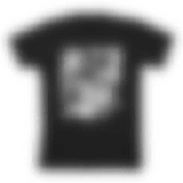 System Of A Down Blackout T-Shirt