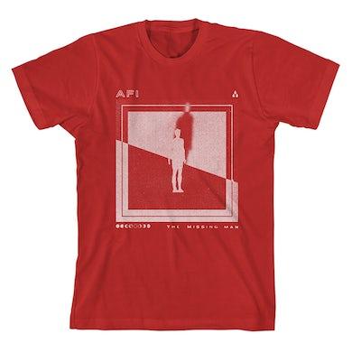 AFI Eclipse T-Shirt