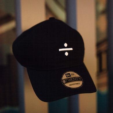 DVSN New Era Hat