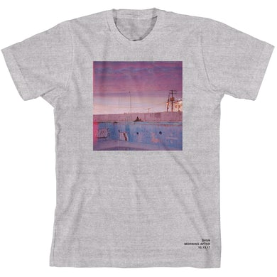 dvsn Morning After T-Shirt