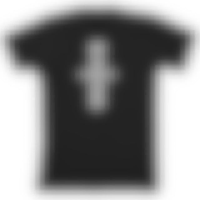 dvsn Mood T-Shirt