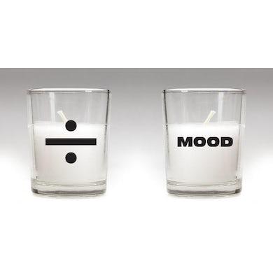 DVSN Mood Candle