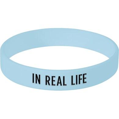 IRL Wristband