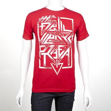 The Devil Wears Prada Maze T-Shirt