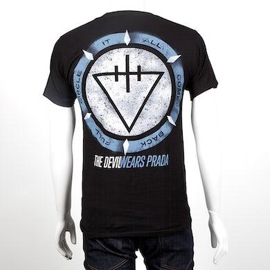 The Devil Wears Prada Full Circle T-Shirt