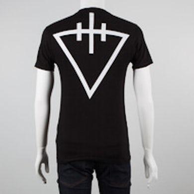 The Devil Wears Prada Nicknames T-Shirt
