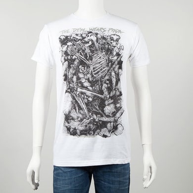 The Devil Wears Prada Drown T-shirt