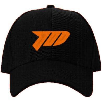 PARTYNEXTDOOR PARTYMOBILE Logo Hat