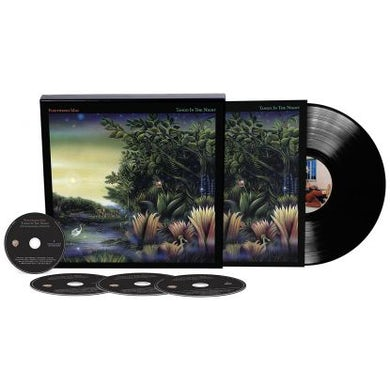 Fleetwood Mac Tango In The Night (Deluxe)(3CD/DVD/180 Gram Vinyl)