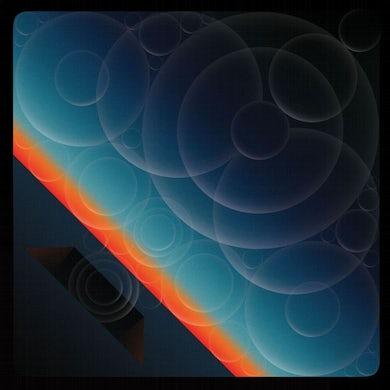Mars Volta Noctourniquet CD