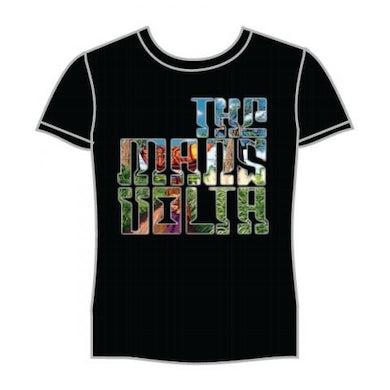 Mars Volta Bedlam Junior's T-Shirt