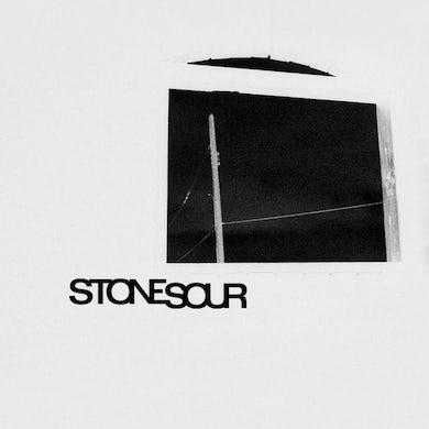 Stone Sour (CD/DVD)