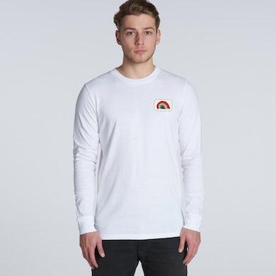 Matt Corby No Ordinary Life Long Sleeve T-Shirt