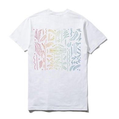 Matt Corby Rainbow Valley T-Shirt