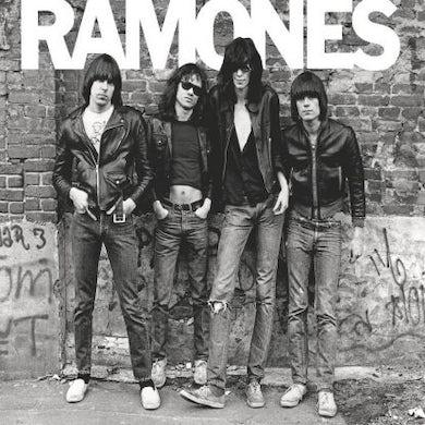 Ramones (40th Anniversary Edition)