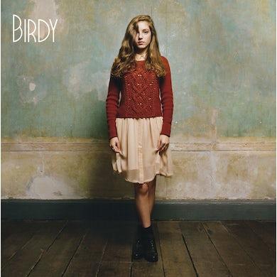 Birdy (CD)