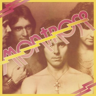 Montrose (Deluxe Edition)(2CD)