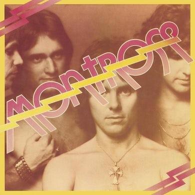 Montrose (Deluxe Edition)(2LP 180 Gram Vinyl)