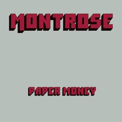 Paper Money (Deluxe Edition)(2CD)