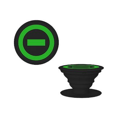 Type O Negative Type O Logo Phone Accessory