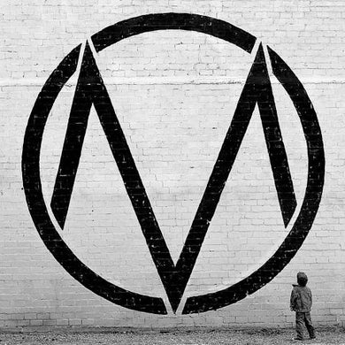 The Maine Black & White (CD ONLY)